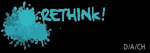 Rethink Smart SCM